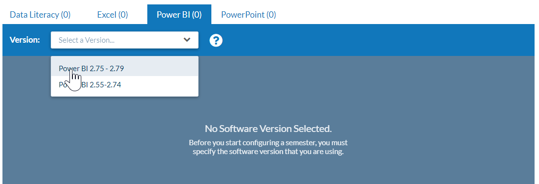 selecting_version.png